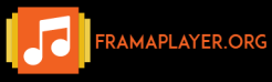 framaplayer.org